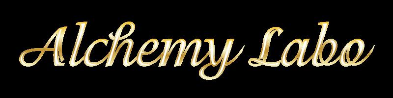 Alchemy Labo